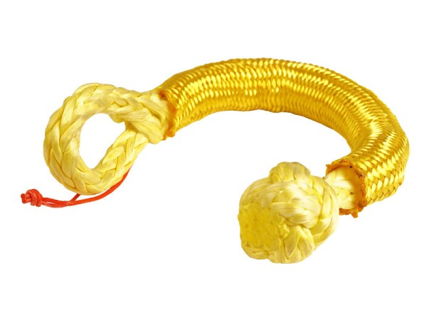 Softschäkel 12t Bruchlast - hornrope