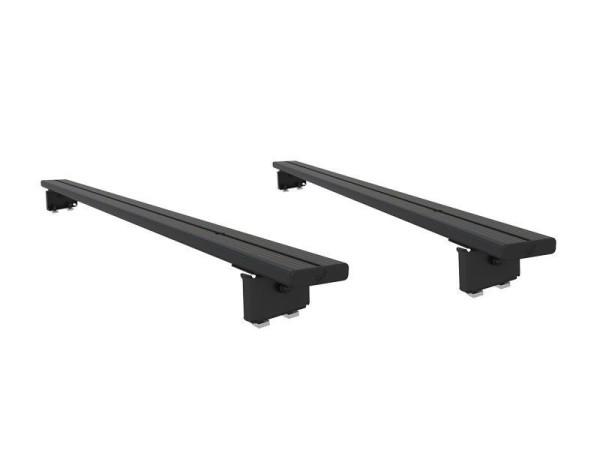 Hardtop Querträger Kit 1165 mm breit - Front Runner