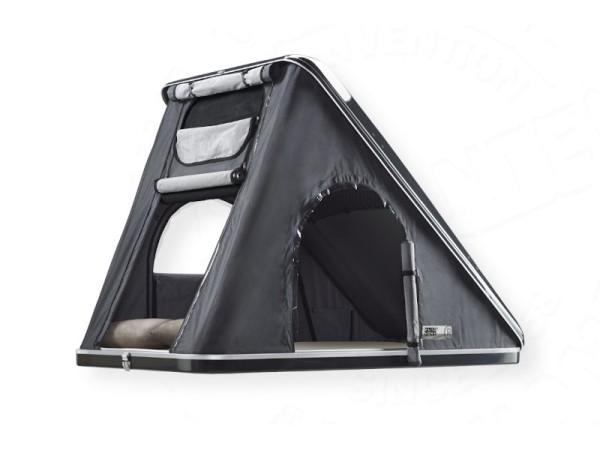 Dachzelt AUTOHOME Variant Airpass Medium X-Long schwarz