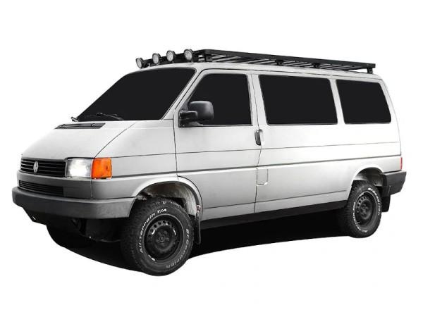 VW T4  Transporter (1990 - 2003) Dachträger Kit Slimline II - Front Runner