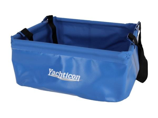 Yachticon Faltschüssel 15L
