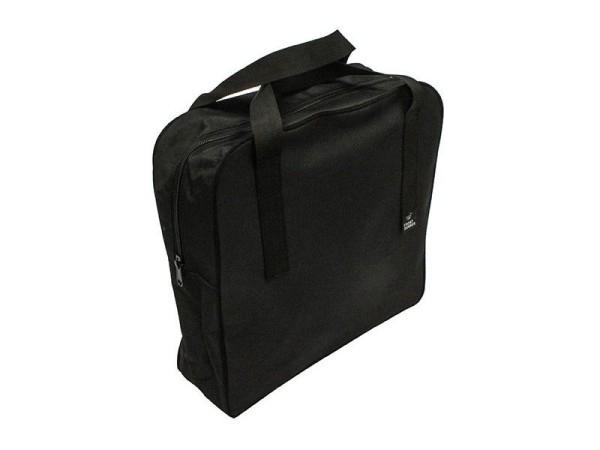 Tasche für 2 Expander Campingstuhl, Doppeltasche - Front Runner