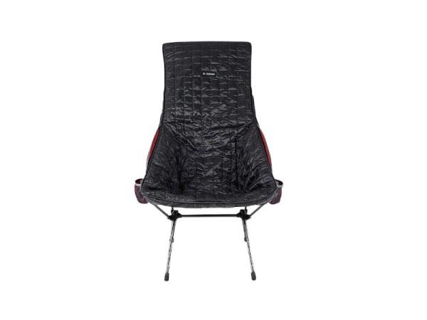 Wärmeüberzug zu Sunset / Beach Chair Seat Warmer