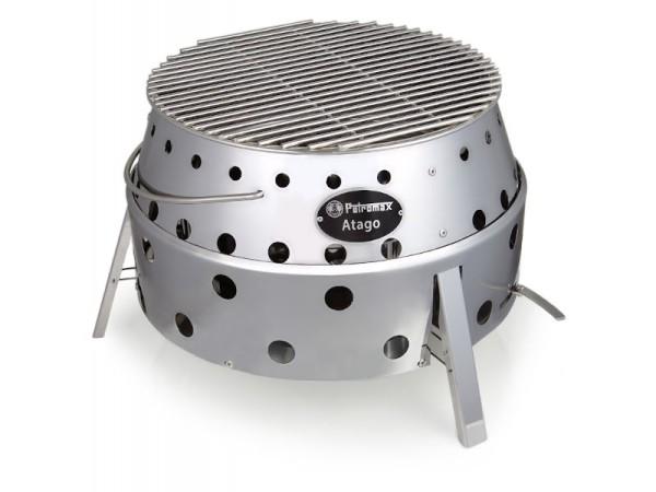 Petromax Atago BBQ Grill