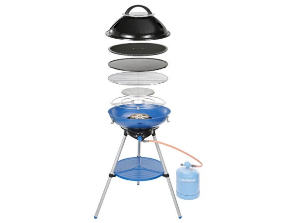 Grill PartyGrill 600R - Campingaz
