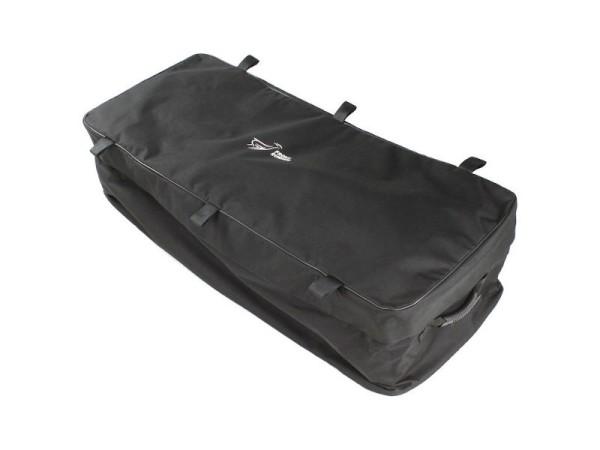 Transit Bag Tasche Gross von FrontRunner - RRAC130