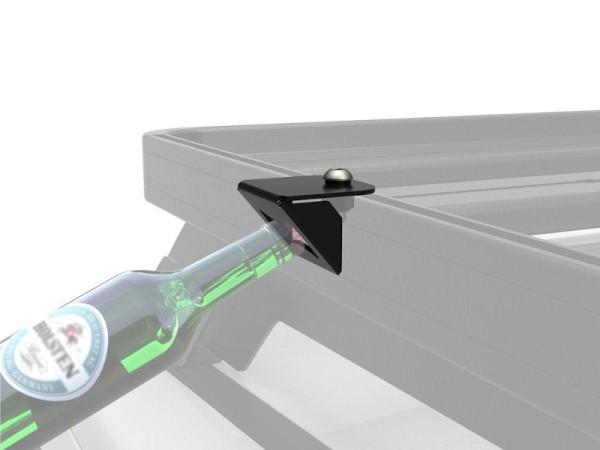 Flaschenöffner für Slimline Dachträger - FrontRunner